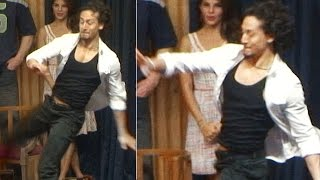 Bollywood stars CAUGHT IN ACTION | UNCUT VIDEOS