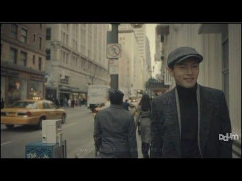 how to add subtitles samsung smart tv