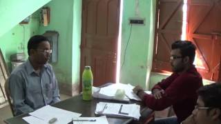 Mock Personality Test for Upper Primary TET(WEST BENGAL)