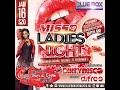 Dirtydisco @Blue Box_MissQ LADIES NIGHT_2016-01-16