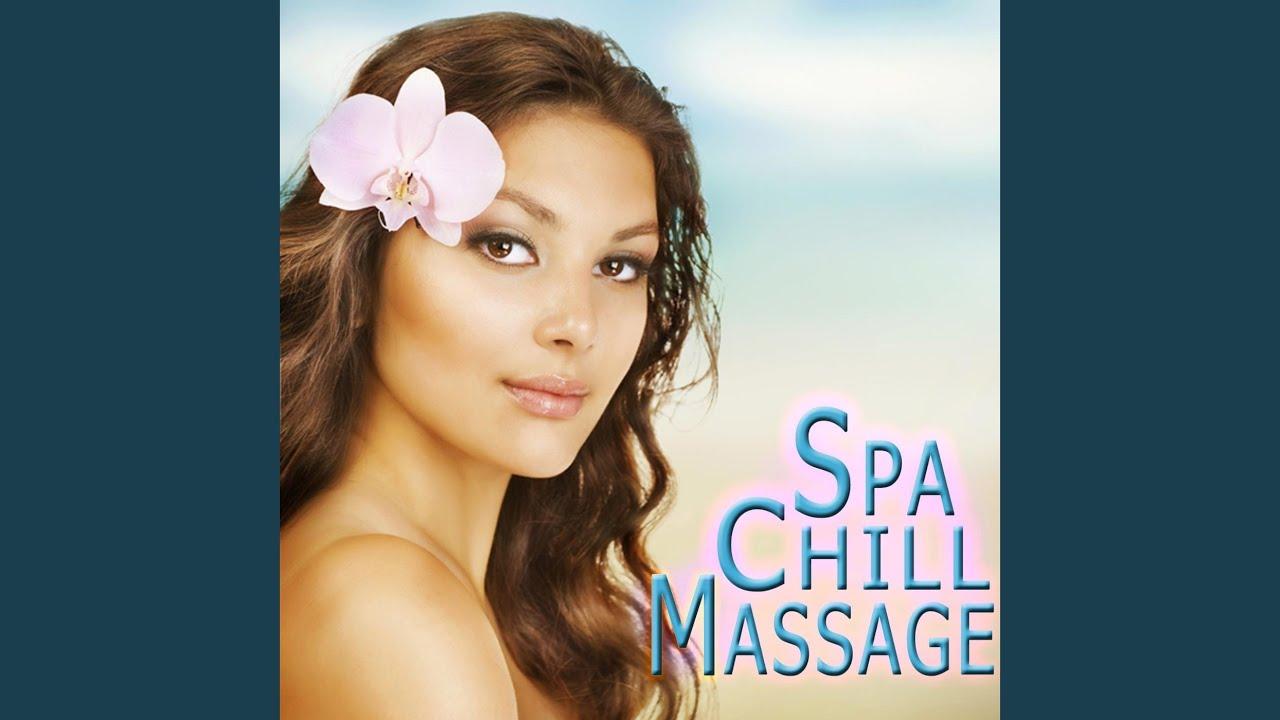 Sedona sensual massage