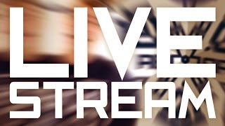 AUFZEICHNUNG: 150.000 Abonnenten Community Livestream! (1/2) - felixba