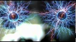 Porcupine Tree - Anesthetize (Official Video)