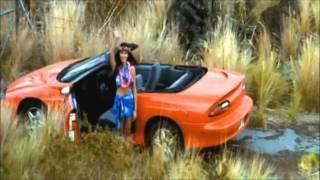 Sash! feat. Patrizia  - La Primavera