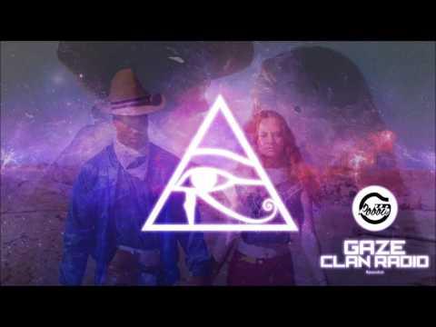Jonas Blue - Fast Car ft  Dakota (RobbieG Remix)