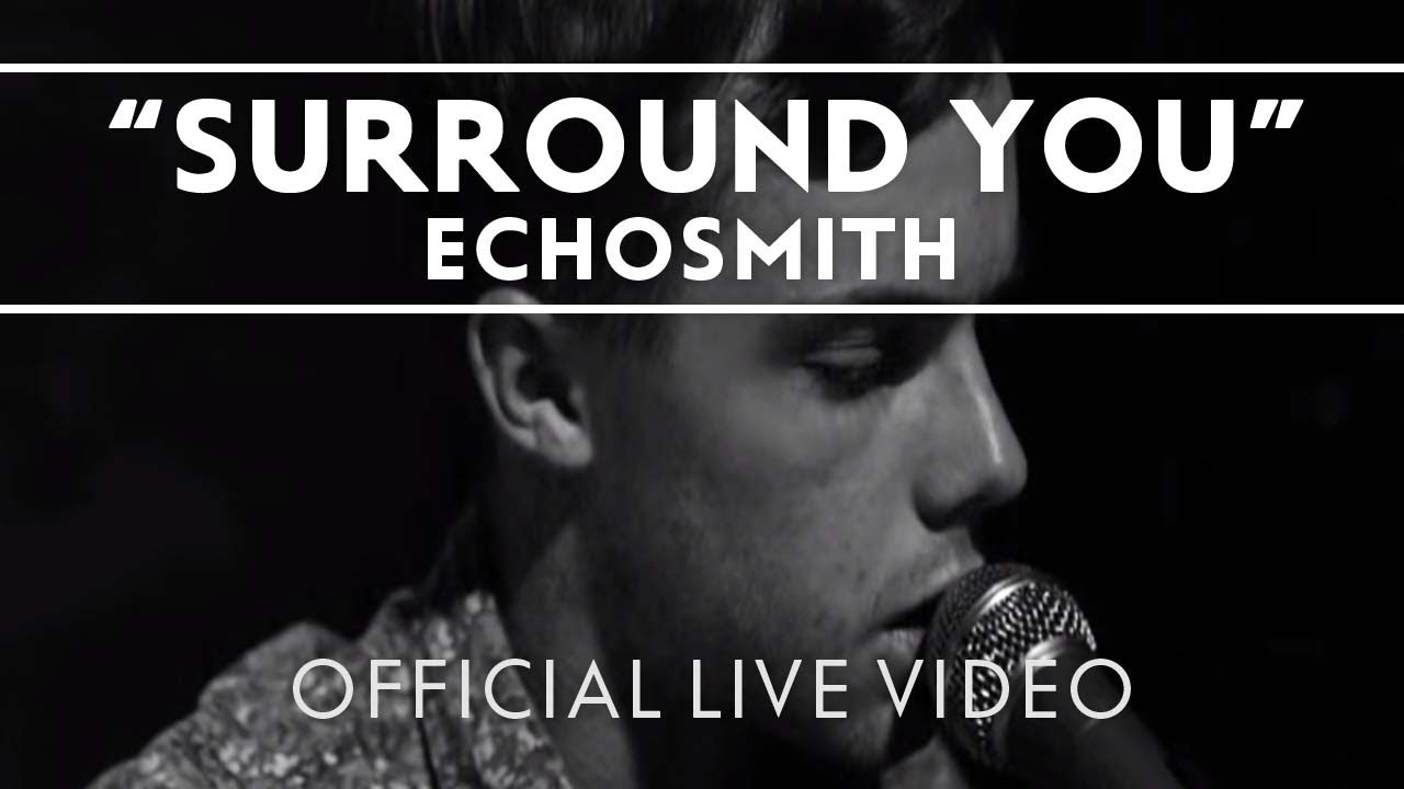 echosmith-surround-you-extras-echosmith