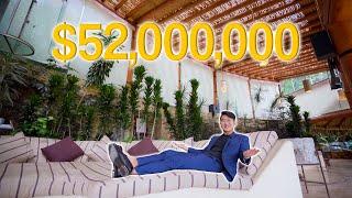VENDO CASA CON LA MEJOR VISTA | $47 Millones