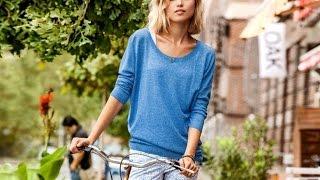 SCHWINN CRUISER ONE WOMENS  - ВЕЛОСАЙТ.РУ Обзор женского велосипеда(, 2015-06-23T13:52:35.000Z)