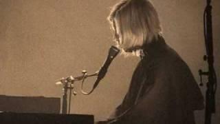 Anna Ternheim - klipp från Konserthuset i Jönköping (live Thumbnail