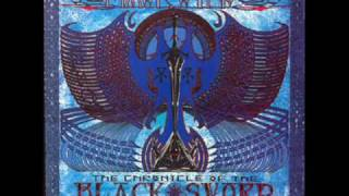 Hawkwind - The sea king