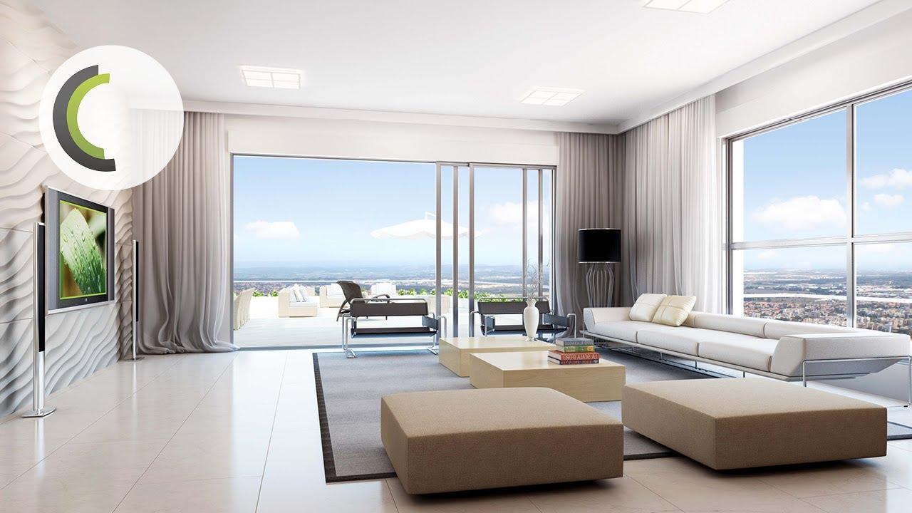 מגה וברק שיכון ובינוי, חלומות פארק חדרה Shikun Binuy, Park Hadera Dreams TY-48