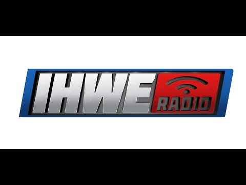 IHWE Radio   GLOW Reunion