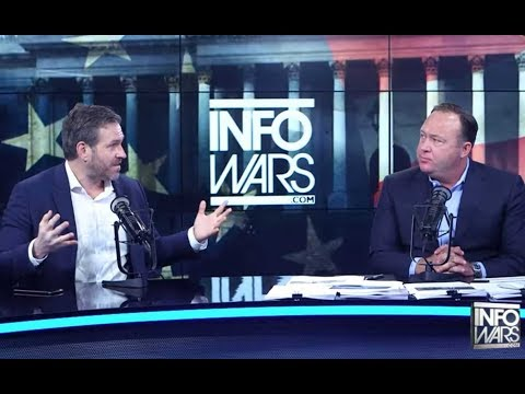 Best Of Mike Cernovich