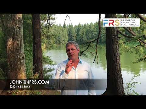 Seattle Regional Bank Expansion - Commercial Lending 20mm-100mm focus