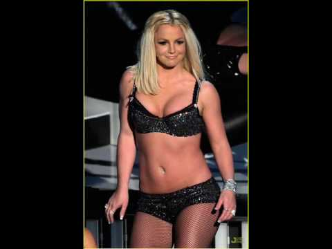 Britney Spears - 3 (Three) DOWNLOAD SONG