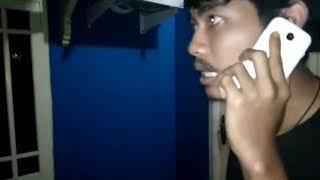Download Video Viral intip tante cina mandi MP3 3GP MP4
