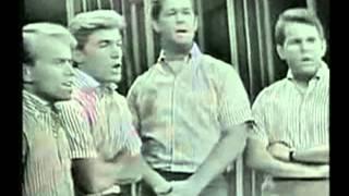 The Beach Boys Love Song Medley