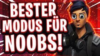 💥😂☄️IN DIESEM MODUS SIND DIE NOOBS OP! | Witzigste Hoch und Explosiv Highlights!