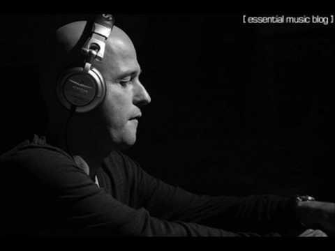Marco V & MoHawk - Unprepared (Original Mix) [In Charge Records]