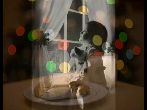 MILK AND COOKIES  ~  CLINT BLACK  ~  MERRY CHRISTMAS EVERYONE♥