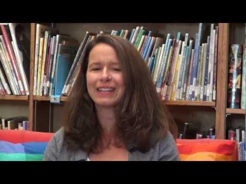 Voices from Berkwood Hedge School