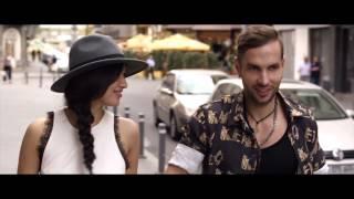 Randi feat  Uddi & Nadir   Prietena ta Official music video