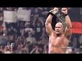 Wrestlemania 14 Highlights