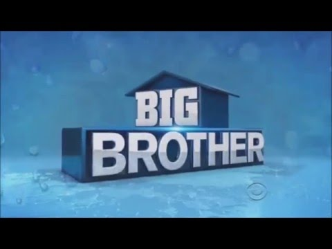 Big Brother 16 Opening Theme