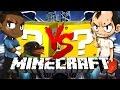 Minecraft | Gta V Lucky Block Challenge | Don't Shoot The Civilians!! video