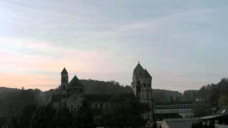 Bruckner : Symphony No.0 in D minor