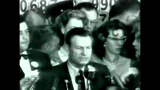 Nelson Rockefeller Biography - The History Channel - Documentary