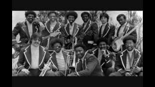 The Trammps, Love Epidemic- Philly Classics A Tom Moulton Mix