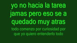 Digmon 3 Tamers letra español latino