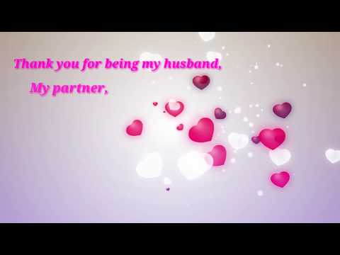 Anniversary Wishes For Husband Free For Him Ecards Greeting Cards