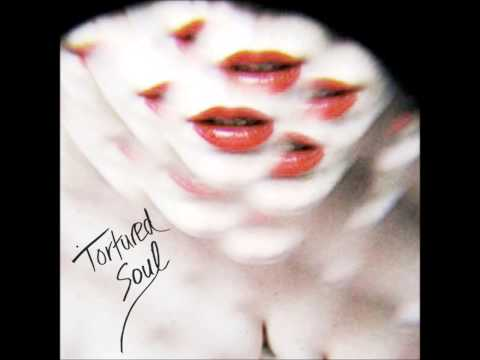 tortured soul - dirty (original mix)