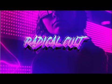 Radical Cult - Keeping Hope In Crazy Times (Full Album Stream)