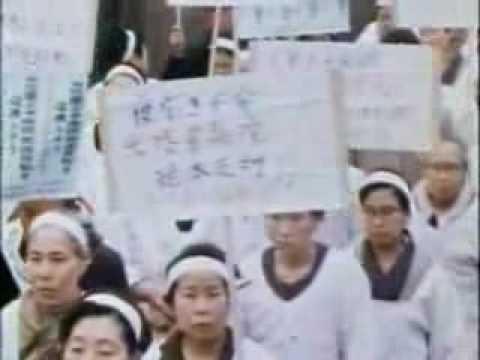 青森空襲証言朗読55−「野戦病院さながらに」山下満郎さんposted by duvanitx
