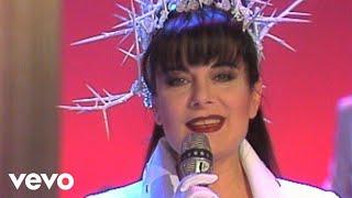 Marianne Rosenberg - Frieren (Das grosse Los 17.04.1997) (VOD)