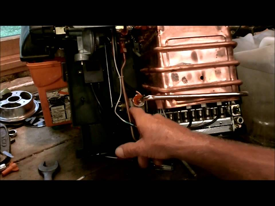 maxresdefault coleman hot water on demand how to fix does not heat starts coleman hot water on demand wiring diagram at eliteediting.co