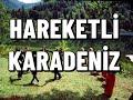 Hareketli Karadeniz Şarkıları 2021 [HD-KESİNTİSİZ] #karadeniz #horon