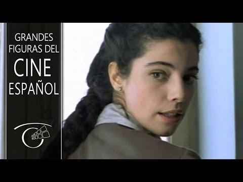 Grandes Figuras del Cine Español: Maribel Verdú