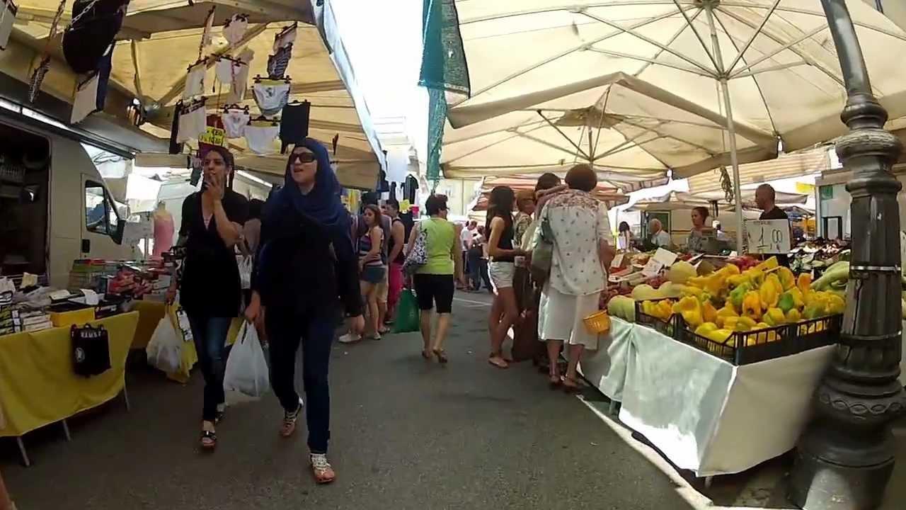 003 il mercato di casale monferrato youtube - Mercato antiquariato casale monferrato ...