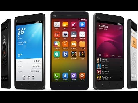 10 Самых лучших бюджетных китайских смартфонов
