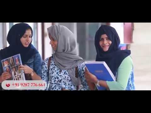 Gitd Fashion Designing Institute Promo Youtube