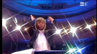 Il Gran Concerto - Raffaella Carrà
