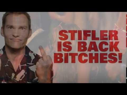Stifler Ringtone-boiola