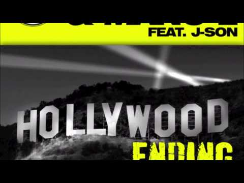 Remady & Manu-L - Hollywood Ending (FlameMakers remix) /PREVIEW/