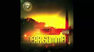 YOUNG-i  - Dear Summer