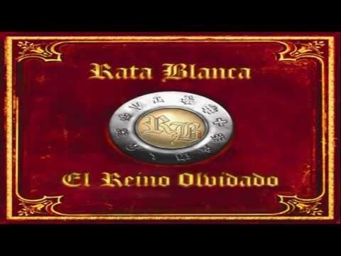 Rata Blanca - Las Voces Del Mar