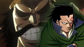 "The Kings Disciple | ""Roger and Dragon"" 